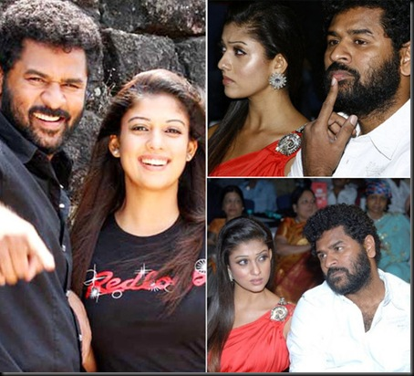 prabhudeva-with-nayanthara