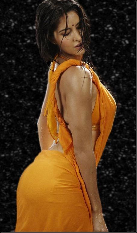 Katrina-Kaif sexy