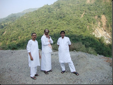 Super-Star-Rajinikanth-At-Himalayas-3