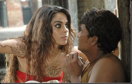 Mallika Sherawat hissss movie stills6