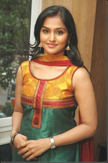 Naked pictures remyanambeesan naked image blonde