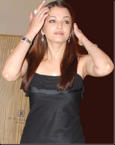 Aishwarya-Rai-to-work-for-h