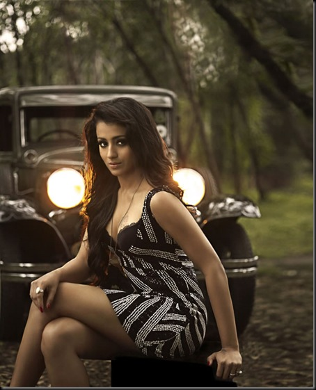 Trisha-hot-navel-wallpapers-pictures