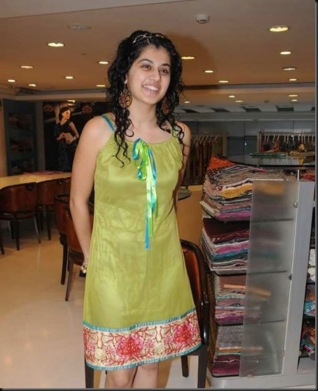 tapsee3_0