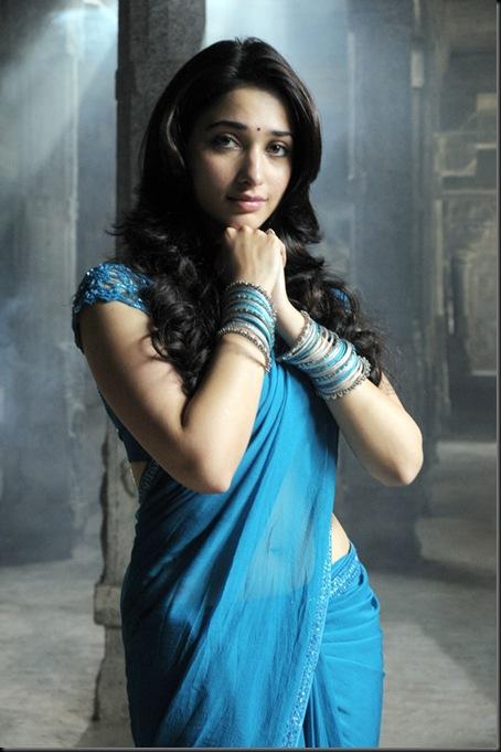 Siruthai-Movie-Latest-Stills-35