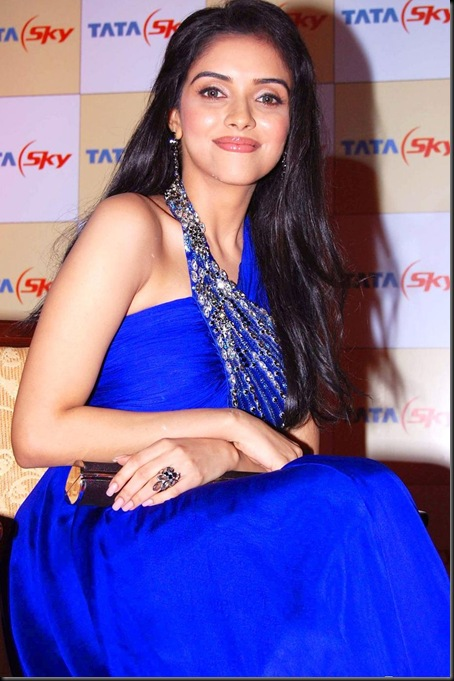asin hot bollywood actress pictures