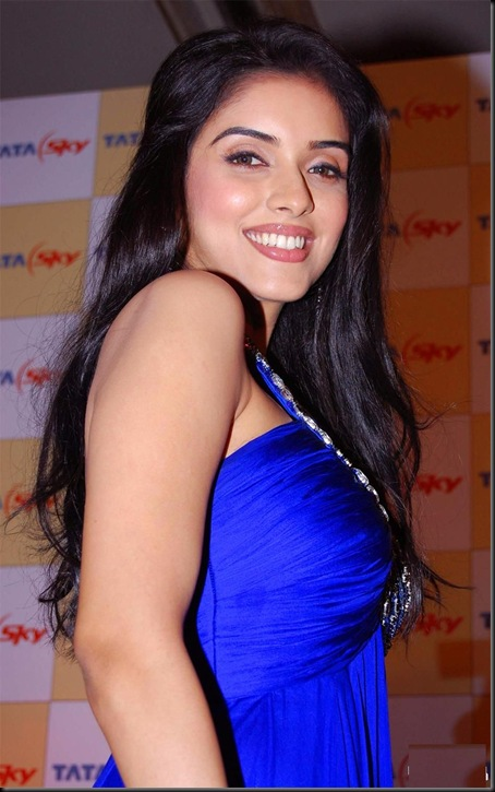 asin hot bollywood actress pictures1