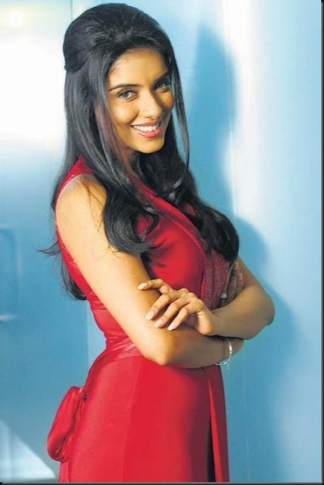 asin hot bollywood actress pictures2