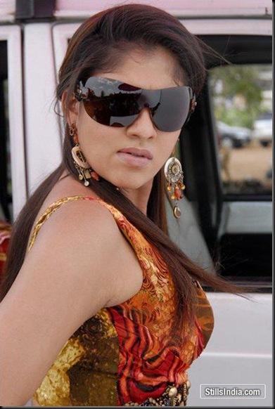 nayanthara-latest-stills-12