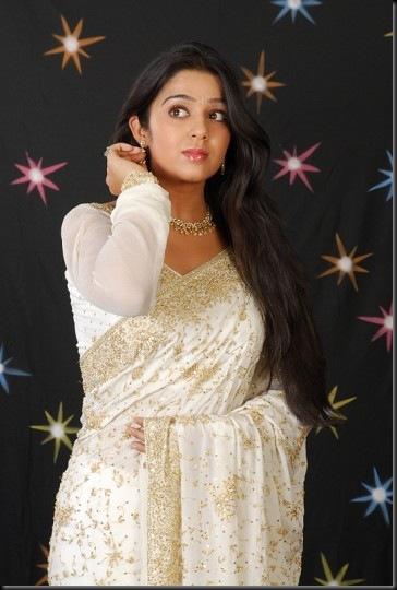 Charmi-in-Saree-025
