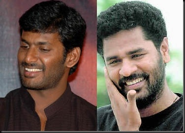 Vishal-and-Prabhu-deva
