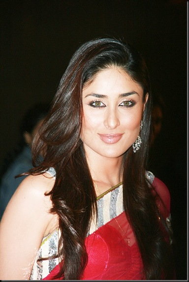 kareena-kapoor-hot3