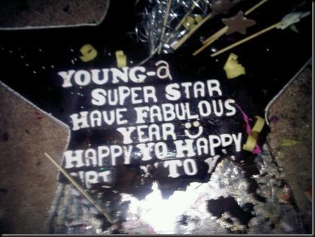 Simbu-Birthday-Celebrations-Pics-2