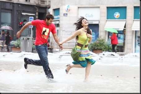 engeyum-kadhal movie stills4