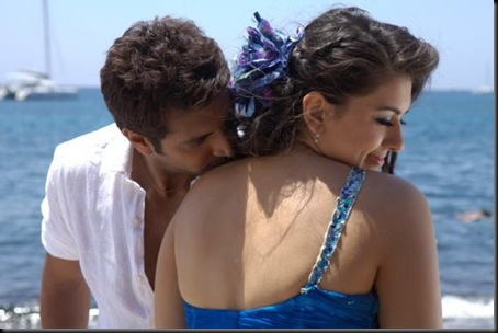 engeyum-kadhal movie stills-16