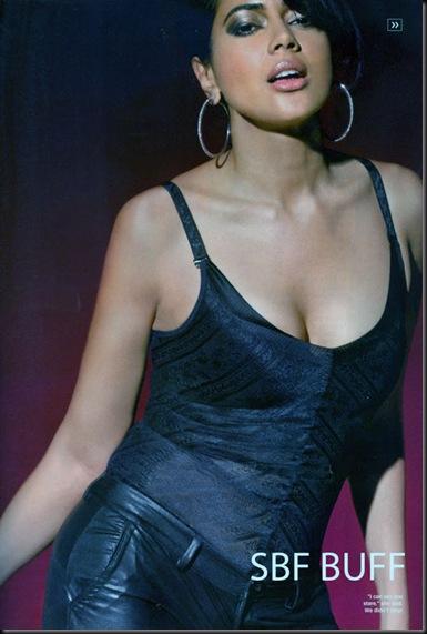 sameera-reddy-hot-in-maxim-magazine-photo-stills-7
