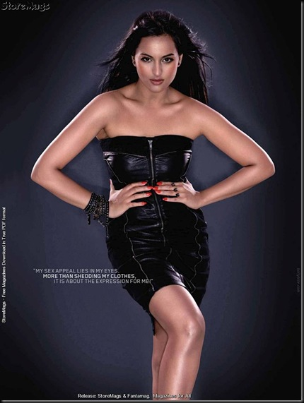 Sonakshi-Sinha-Photoshoot-for-Maxim-08