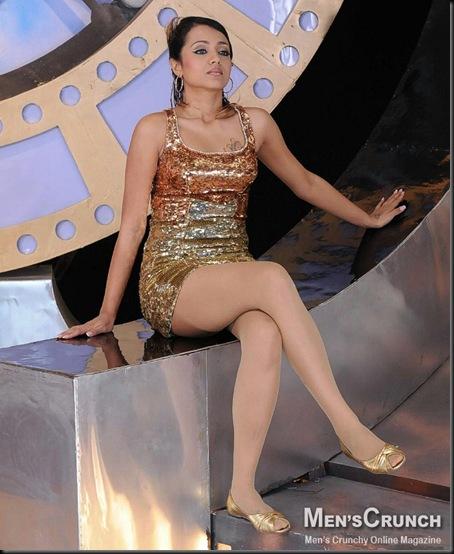 Trisha-Krishnan-1