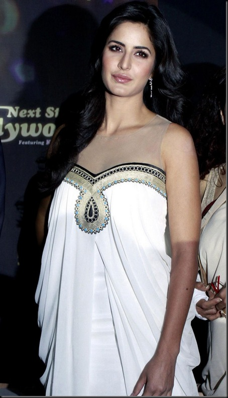 Katrina-Kaif-at-Etihad-promotional-event-1