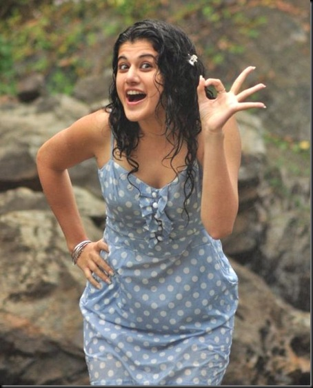 tapsee Vandhan-Vendran-Latest-Stills-12