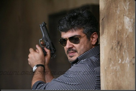 Mankatha Latest Stills_02