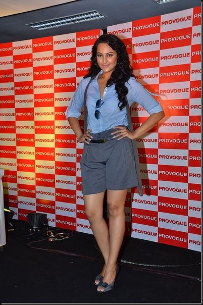 Sonakshi_Sinha_Provogue_22Mar2011