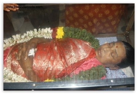 last-respects-to-sujatha03