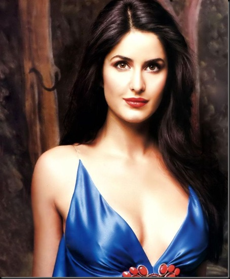 Katrina-Kaif-Wallpaper7