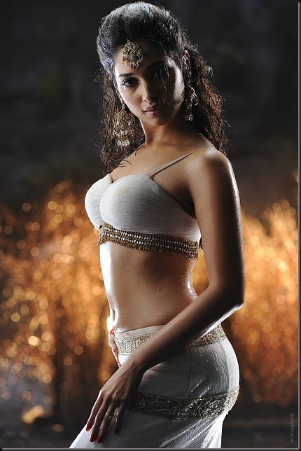Tamanna Badrinath Movie Stills_04