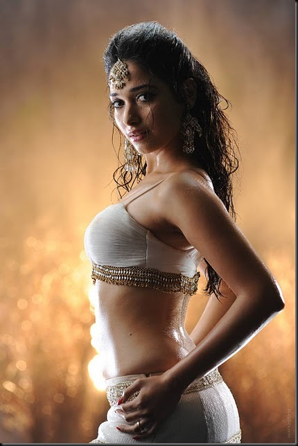 Tamanna Badrinath Movie Stills03