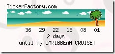 2 cruise