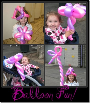 balloon fun2