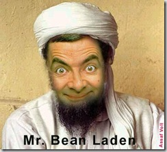 Mr-Bean-Laden