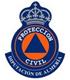 Acceder a la web de Protección Civil de Almería