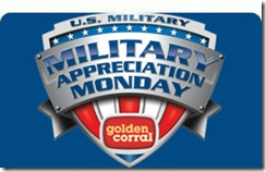 MilitaryAppreciationMon_tall