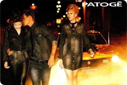 patoge 002