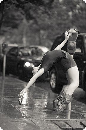 Tenealle_Rain
