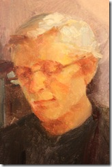paintings of clayton (3)