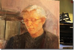 paintings of clayton (5)