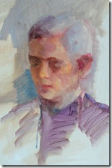 paintings of clayton (26)