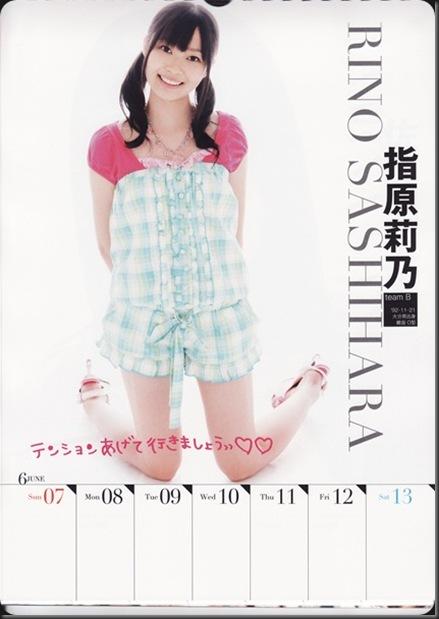 Weekly-Calendar-2009_0026_thumb[6]