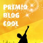 blogcool