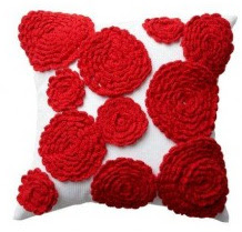 Petite Rouge Crochet Cushion.jpg