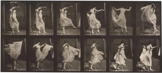 DancingfancyMovementsFemalePlate188-550x249.JPG