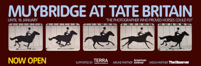 Tate Britain| Current Exhibitions | Eadweard Muybridge.jpg