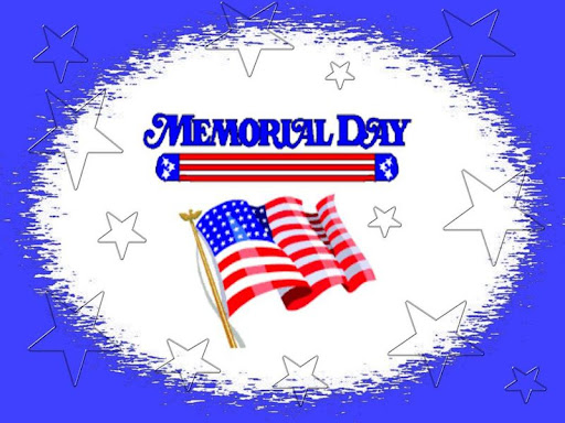 free memorial day backgrounds