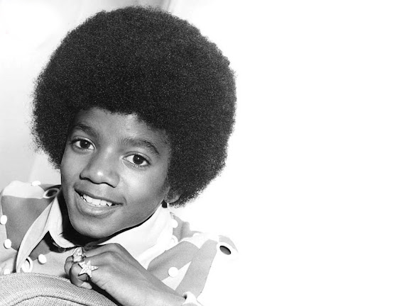 michael jackson memories in pictures free