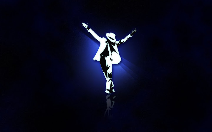 michael jackson wallpaper memories free