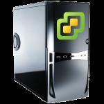 esxi-server-150