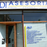 ASESORIA ADI [1600x1200].JPG